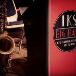 IKS Big Band Thumbnail